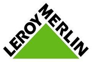 → Ofertas 2020 ← 🥇 Toallero LEROY MERLIN ▷ ¡Aprovéchate!